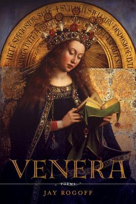 Image for VENERA