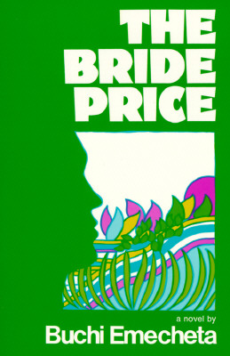 Image for The Bride Price