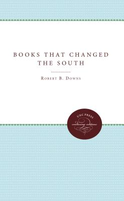 Image for Books That Changed the South