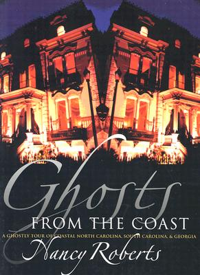 Image for Ghosts from the Coast