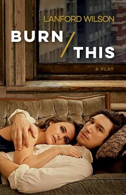 Image for Burn This