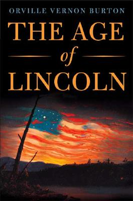 Image for The Age of Lincoln