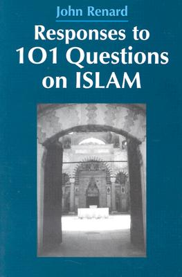 Image for Responses to 101 Questions on Islam