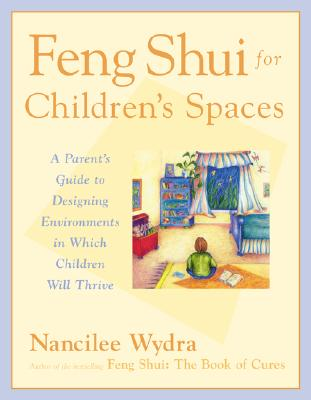 Image for FENG SHUI FOR CHILDREN'S SPACES