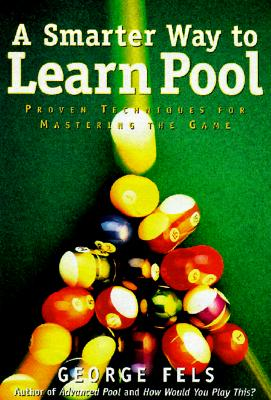 Image for SMARTER WAY TO LEARN POOL