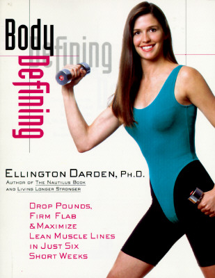 Image for Body Defining