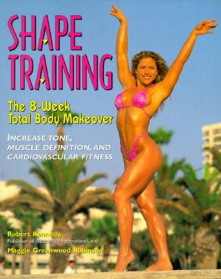 Image for Shape Training