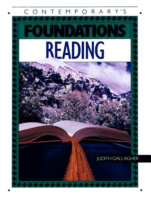 Image for Foundations Reading