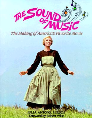 Image for Sound of Music: The Making of America's Favorite Movie