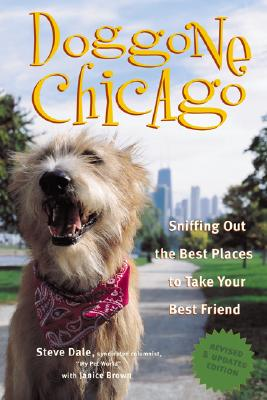 Image for Doggone Chicago