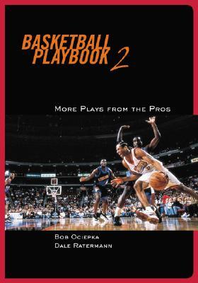 Image for BASKETBALL PLAYBOOK 2