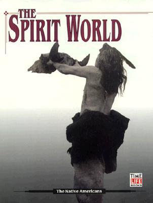 Image for The Spirit World