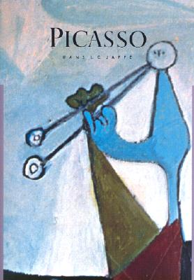 Image for Picasso (Masters of Art)