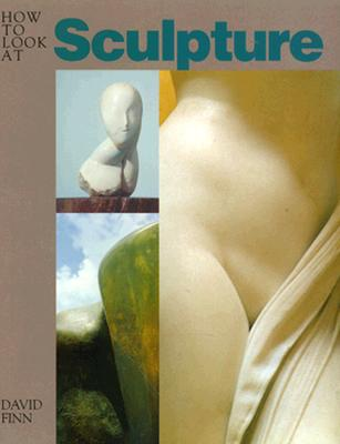 Image for HOW TO LOOK AT SCULPTURE