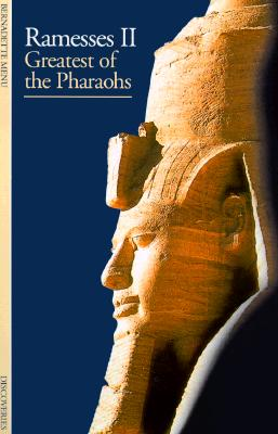 Image for Ramessess II: Greatest of the Pharaohs (Discoveries Series)