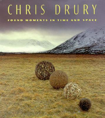 Image for Chris Drury