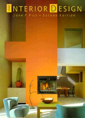 Image for Interior Design (Second Edition)