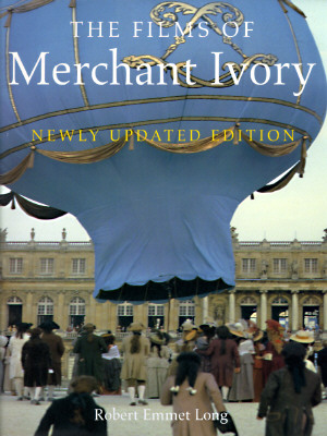 Image for Films of Merchant Ivory