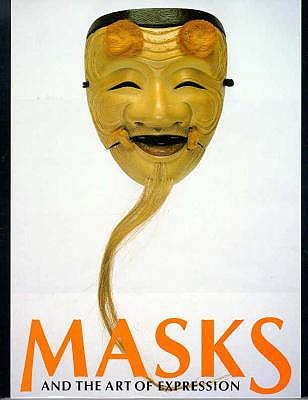 Image for Masks and the Art of Expression