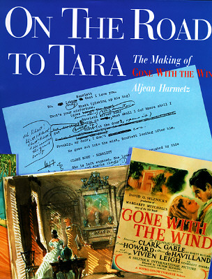 Image for On the Road to Tara