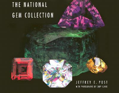 Image for National Gem Collection