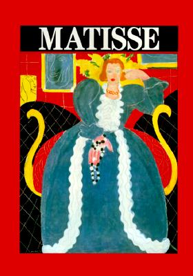 Image for Matisse (Great Modern Masters)