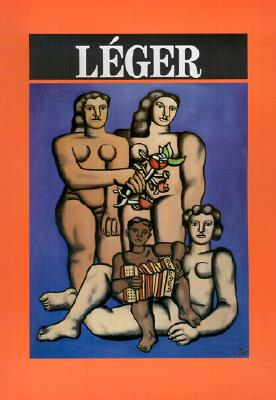 Image for Leger