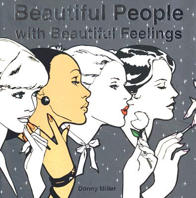 Image for Beautiful People with Beautiful Feelings
