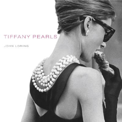 Tiffany Pearls, LORING, John