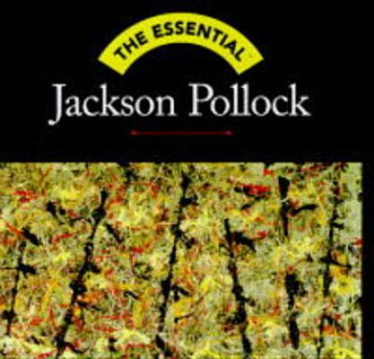 Image for The Essential: Jackson Pollock (Essentials)