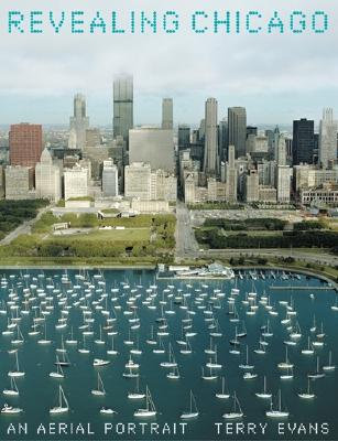 Image for REVEALING CHICAGO AN AERIAL PORTRAIT