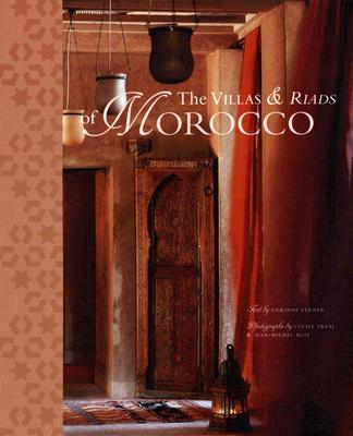Image for The Villas and Riads of Morocco