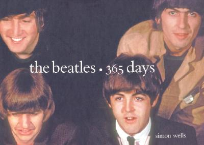 The Beatles: 365 Days, Wells, Simon