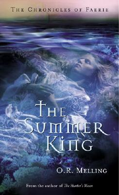 Image for The Chronicles of Faerie: The Summer King