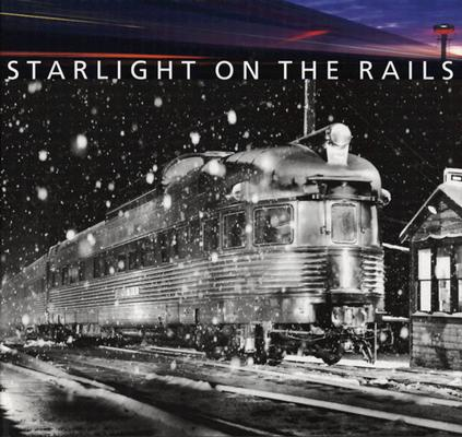 Image for STARLIGHT ON THE RAILS