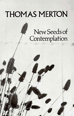 Image for New Seeds of Contemplation