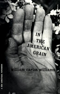 Image for In the American Grain (New Directions Paperbook)