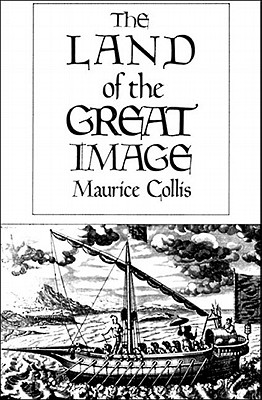Image for Land of the Great Image