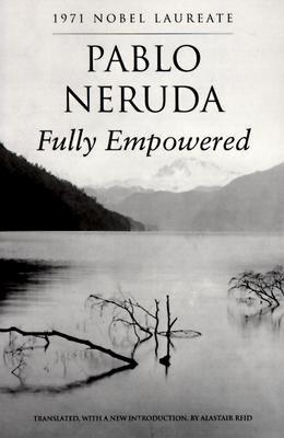 Image for Fully Empowered (New Directions Paperbook) (English and Spanish Edition)
