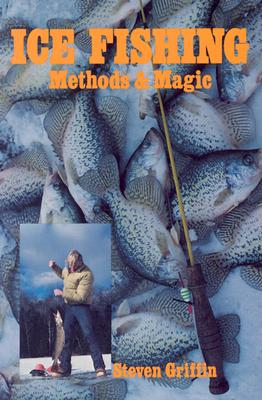 Image for Ice Fishing
