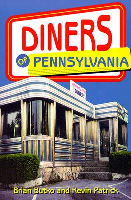 Image for Diners of Pennsylvania