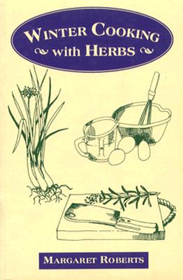 Image for Winter Cooking with Herbs