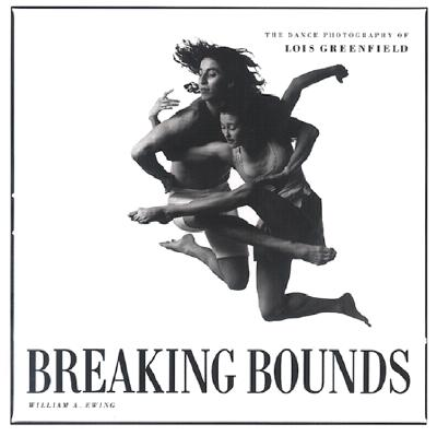 Image for Breaking Bounds