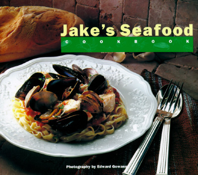 Jake's Seafood, Chefs at Jakes Famous Crawfish Restaurant