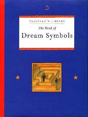 Image for The Book of Dream Symbols: Prospero's Library