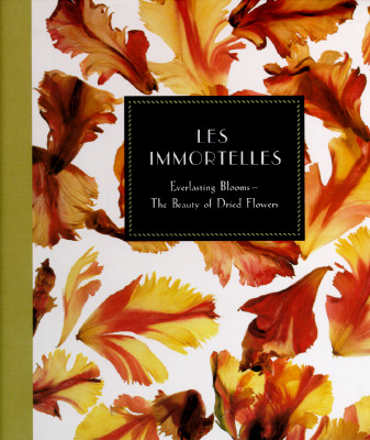 Image for Les Immortelles