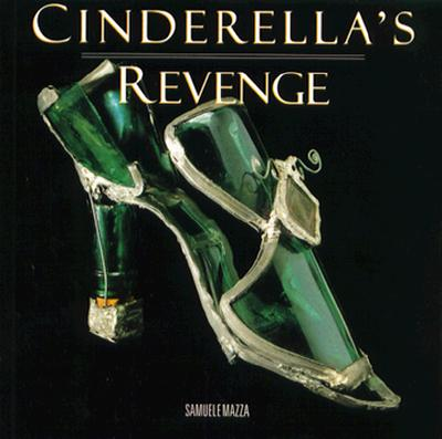 Cinderella's Revenge, Mazza, Samuele