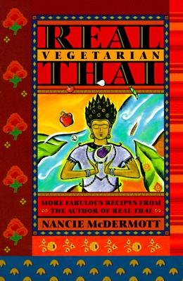 Real Vegetarian Thai, McDermott, Nancie