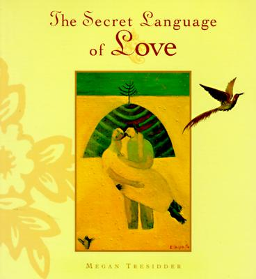 Image for The Secret Language of Love