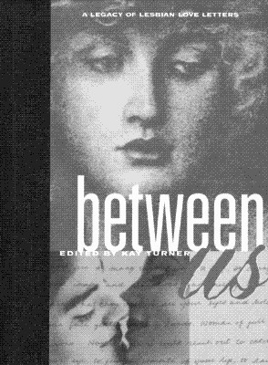Image for Between Us